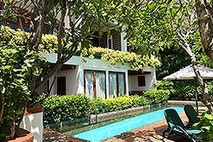 Kata Suite - Villa Royale Phuket