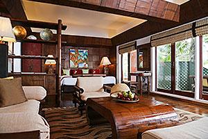 Hong Haa - Villa Royale Phuket